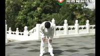南昌玻璃酸钠治疗膝关节um120.com