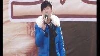 视频: 宝马会国际娱乐会所开业庆典1