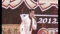 视频: 宝马会国际娱乐会所开业庆典2