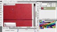 【爱闪】AI海报02扫描并处理图片去网纹
