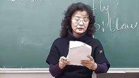 公开课 高中英语作文 细节的查找和判断(二)2
