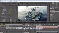 AK大神AE教程33期.element-3d-动画引擎-中文字幕 高清
