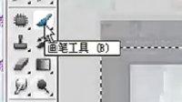 4月14号碧海蓝天老师PS单图音画【4月芳菲】课录