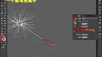 [Ai]Adobe Illustrator 插画 ai视频教程 AI创意制作 群125853034