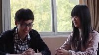 南京大学金陵学院11会计新闻