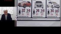 『韓国経済のあやうさ_自動車燃費誇大広告と原発停止