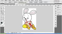 [PS]photoshop cs5视频教程 pscs5教程  第三节 pscs5之打开图片文档