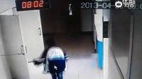 视频: 四川雅安地震瞬间QQ963500896