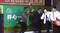 视频: 通化开心一族QQ群生日庆典