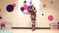 北京泫舞舞蹈培训俱乐部 MV班教学视频 北京韩国爵士舞风格视频