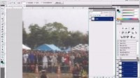 [PS]ps教程 Photoshop 视频教程 【7】选区的布尔运算-51rgb
