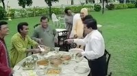 Goray Gondogol (2012)_bangla movie_xmuku