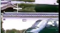 2012.10.27晚 木头老师PS基础课 ps图像命令应用