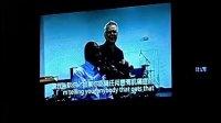 2013天国文化医治布道会-柯兰迪牧师2-4