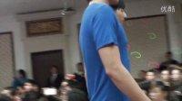 视频: 绿之韵生态纺织 招商会现场 QQ 258245422