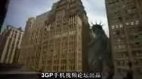 自由女神-3gp.com.cn