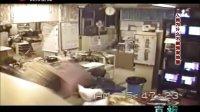 人类为什么不能预报地震 130423