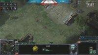 2013亚洲室内运动会星际2韩国区预选 KT-Flash v ST-Life 2