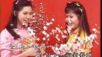 新年歌曲,春节拜年歌,新年祝福歌