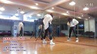 杭州蒂恩舞蹈   body shots    教学视频  性感欧美 爵士