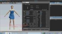 Marvelous Designer CLO 3D自制中文教程1)软件安装