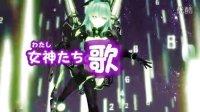 《超次元:海王星PP》最新游戏玩法视频出炉