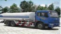 5吨8吨10吨东风洒水车厂家价格 东风天锦洒水车报价 抗旱洒水车