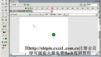 flash小游戏制作教程 (8)