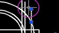 09.03.11CAD三维练习(弯头实体练习)主讲:CAD爱好者老师