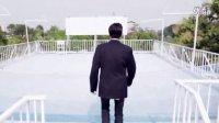 泰国山寨版《钢铁侠3》预告片