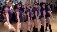 男同性恋婚礼一样活色生香The First Gay Dance