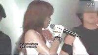 性感甩奶舞原版-韩国美女现场(清晰)_320x240_2.00M_h.264
