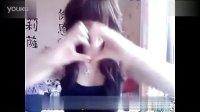 德国卡哇依小妹妹莉萨同学跳猫舞的可爱视频 福利视频弟150集相关视频