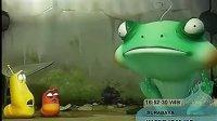 原创动画Larva 博度总代 博度注册 博度平台 38058086