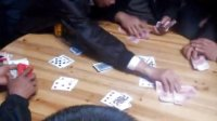 视频: 赌钱技巧