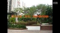 视频看房-广州万科蓝山花园 5房2厅 顶楼复式 202平米 售价:330万