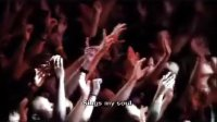 Hillsong - He Is Lord - With Subtitles_Lyrics