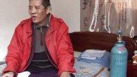 视频: 黑龙江医用氧气公司宣传片www.58cyw.cn发布