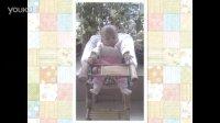 宝宝坐椅记