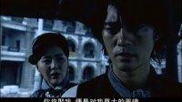 马永贞 06