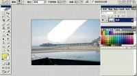 [PS]Photoshop从头学起第39集——前景背景色、色板、拾色器