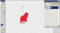 [PS]Photoshop从头学起第45集——涂层的锁定选项