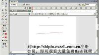 flash小游戏制作教程 (10)
