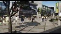 成都国际商贸城宣传片