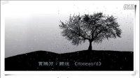 贾鹏芳 -《归途》 Jia Peng Fang - Homeward