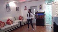 视频: 中国新声代报名!皮芝漩12岁《奔跑》!