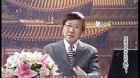 冯恩洪--创造适合学生的教育