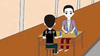 安徽艺术人才网—合肥婚礼flash动画flash婚庆开场火热制作中