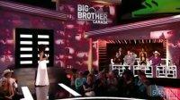 老大哥 加拿大版 第一季 29 FINALE Big Brother Canada Part3