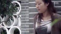 HD《致我们终将逝去的青春》电影由辛夷坞小说改编 高清